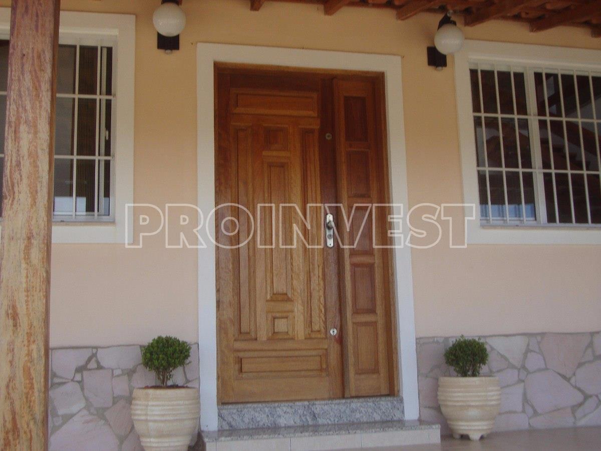 Casa de 3 dormitórios à venda em Ibiúna, Ibiúna - SP