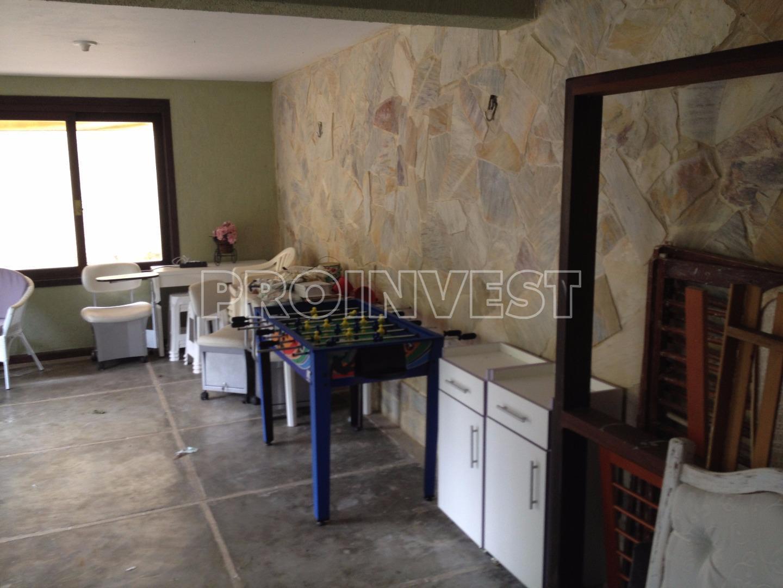 Casa de 3 dormitórios à venda em Granja Viana, Jandira - SP