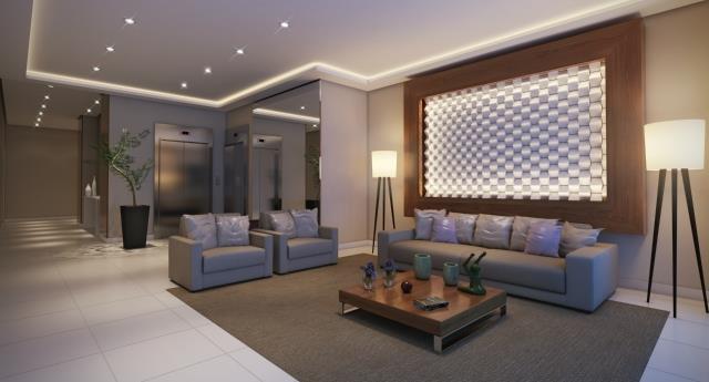 Apartamento de 3 dormitórios à venda em Melville Empresarial Ii, Barueri - SP