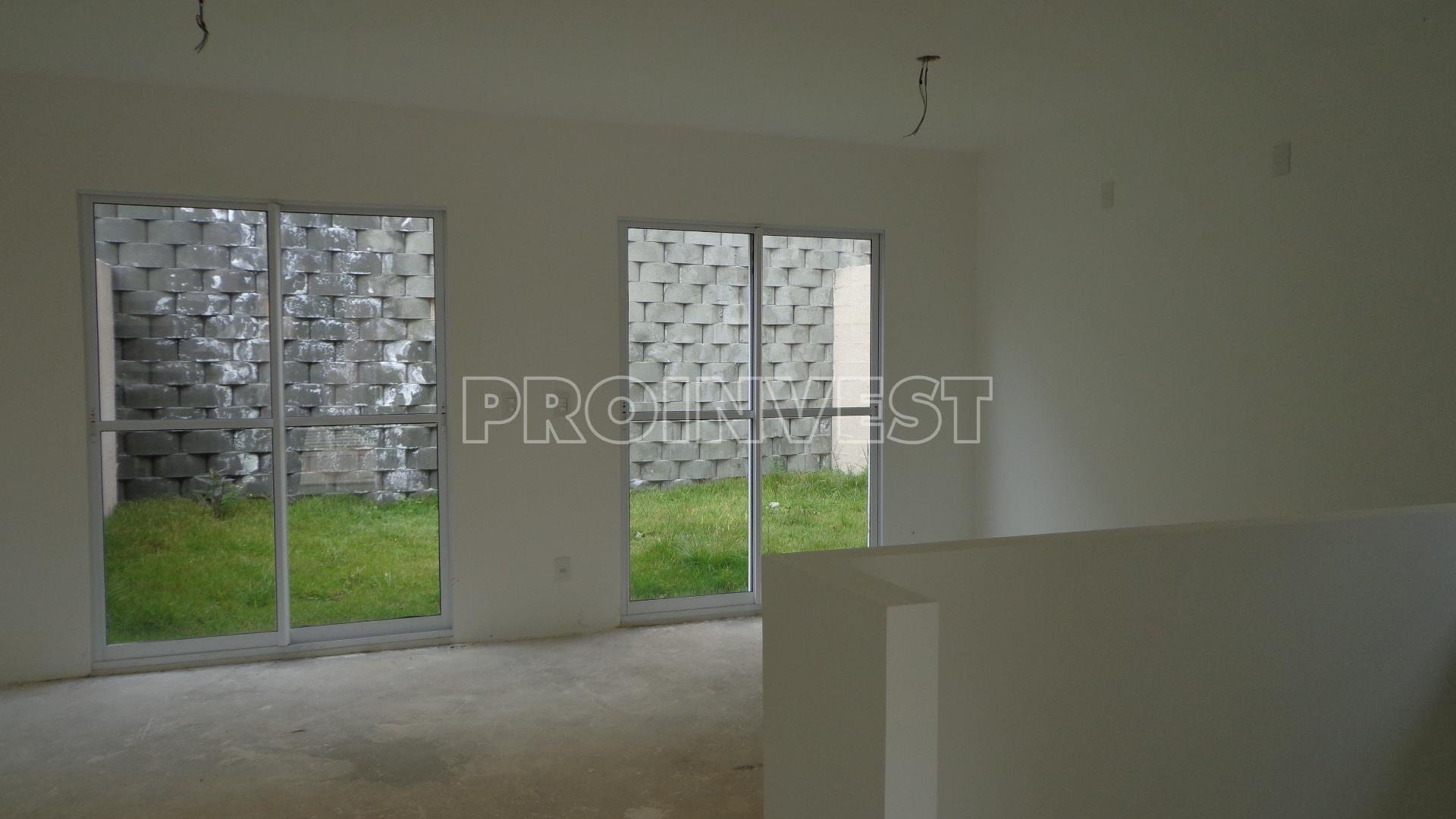 Casa de 3 dormitórios em Reserva Magnólias, Cotia - SP