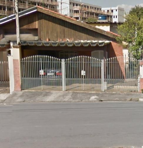 Casa de 2 dormitórios em Jardim Sarah, São Paulo - SP