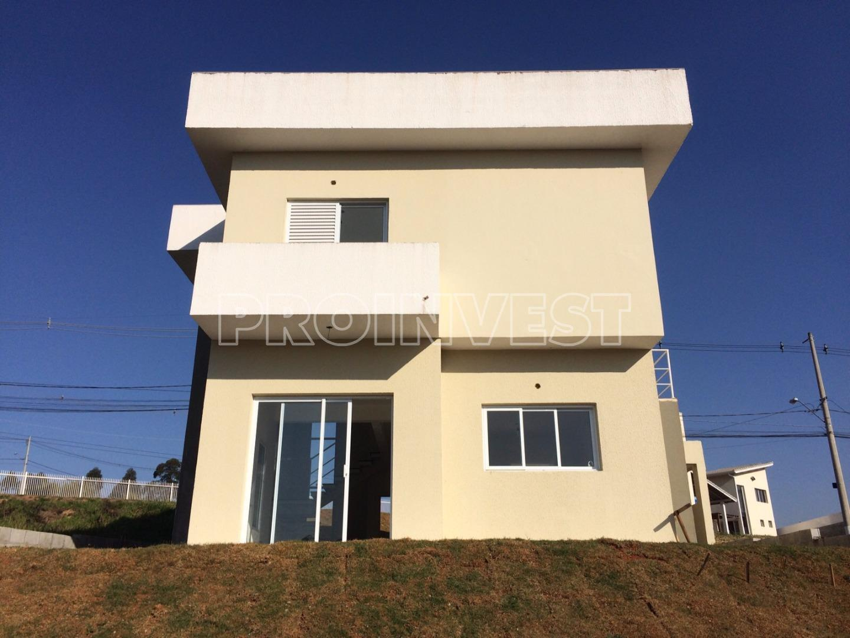 Casa de 3 dormitórios em Paysage Brise, Vargem Grande Paulista - SP