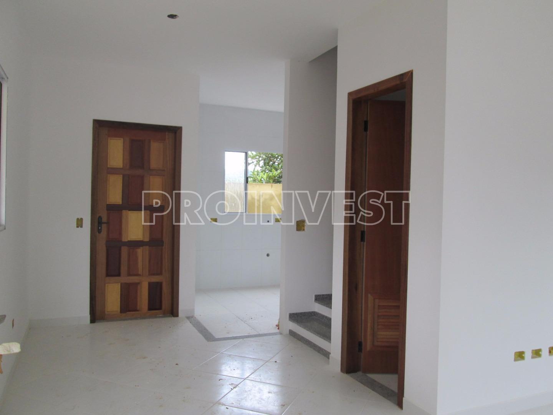 Casa de 3 dormitórios em Vilagio Chácaras Do Carmo, Vargem Grande Paulista - SP