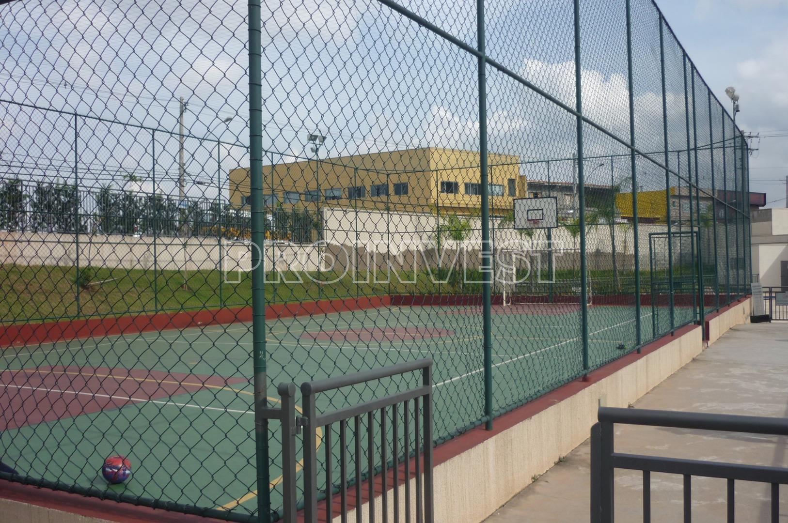 Apartamento de 3 dormitórios à venda em Granja Viana, Carapicuíba - SP