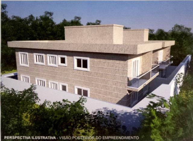 Casa de 2 dormitórios à venda em Jardim Araruama, Cotia - SP