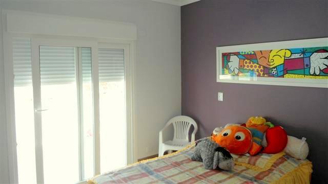 Casa de 3 dormitórios em Vintage, Cotia - SP