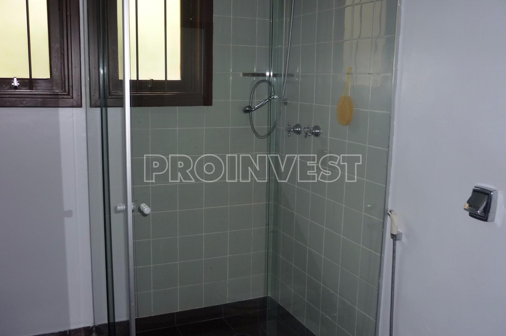 Casa de 5 dormitórios em Granja Viana Ii, Cotia - SP