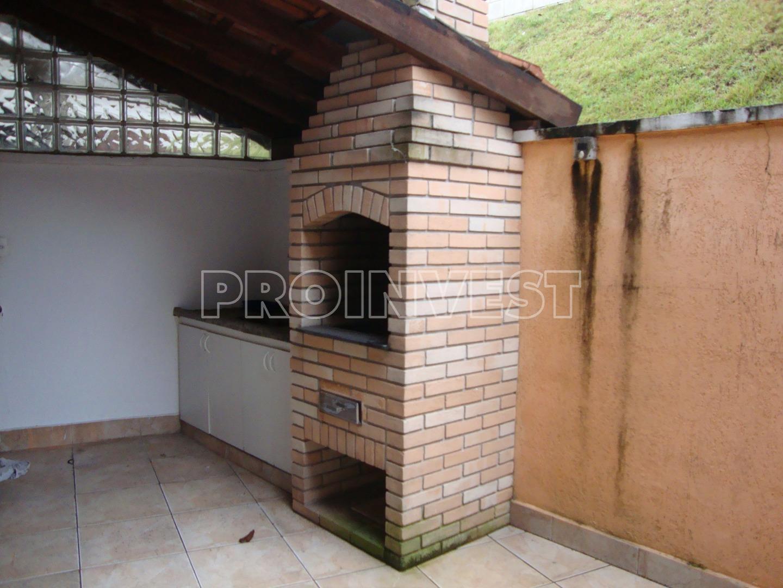 Casa de 3 dormitórios em The Way, Cotia - SP