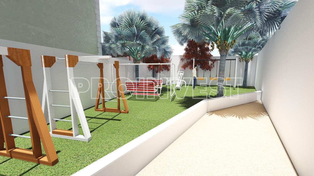 Casa de 3 dormitórios em Jardim Pioneira, Cotia - SP