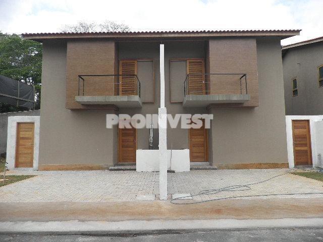 Casa à venda, Villa dos Ipês, Cond. Granja Cristiana, km 39 da Raposo Tavares, Vargem Grande Paulista.
