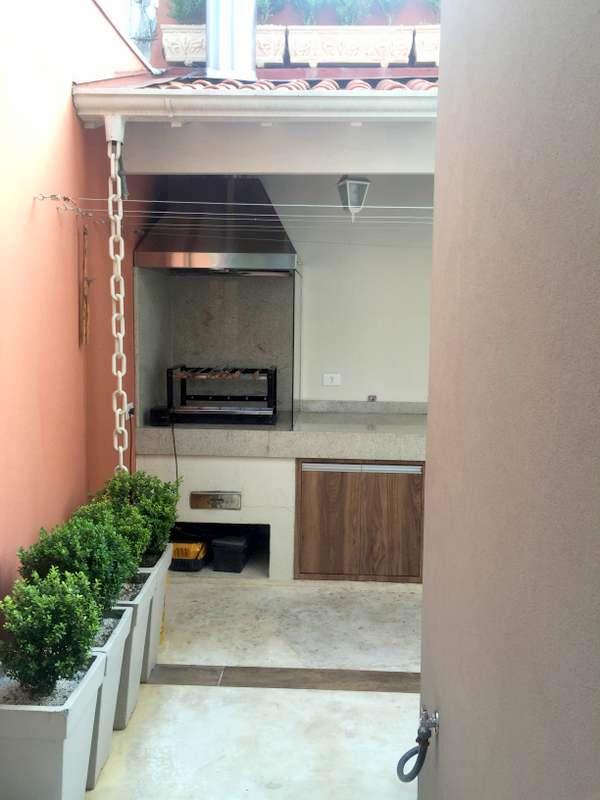 Casa de 3 dormitórios à venda em Vila Adalgisa, São Paulo - SP