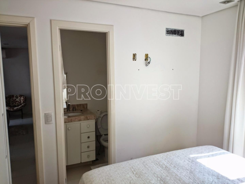 Apartamento de 3 dormitórios em Bosque Clube Cotia, Cotia - SP