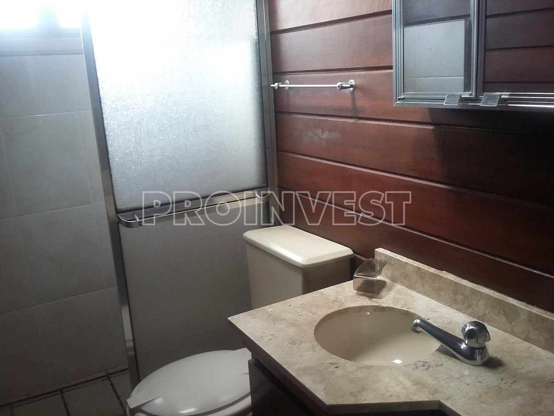 Casa de 3 dormitórios em Granja Viana, Cotia - SP