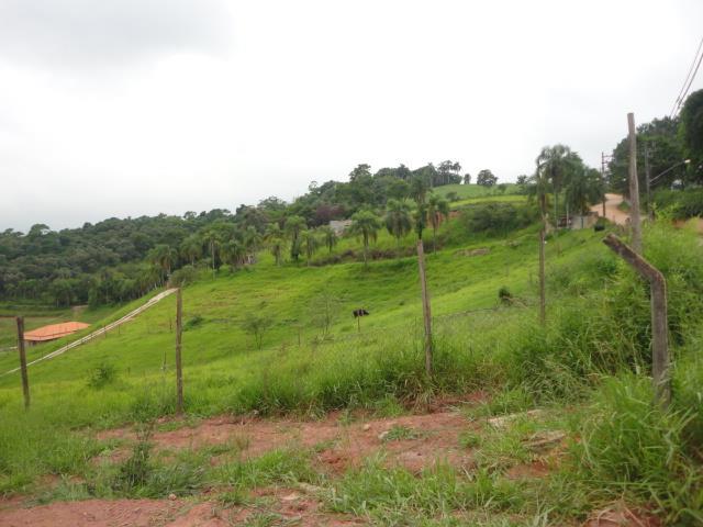 Terreno em Parque Boa Esperança, Itapevi - SP