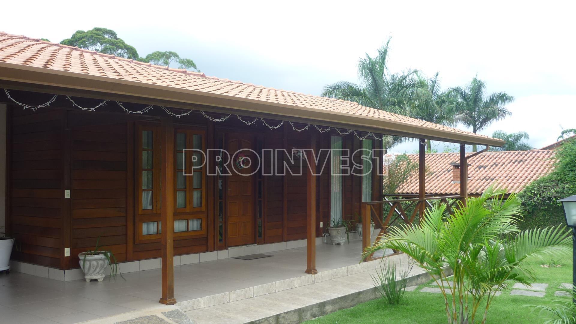 Casa de 3 dormitórios em Monte Catine, Vargem Grande Paulista - SP