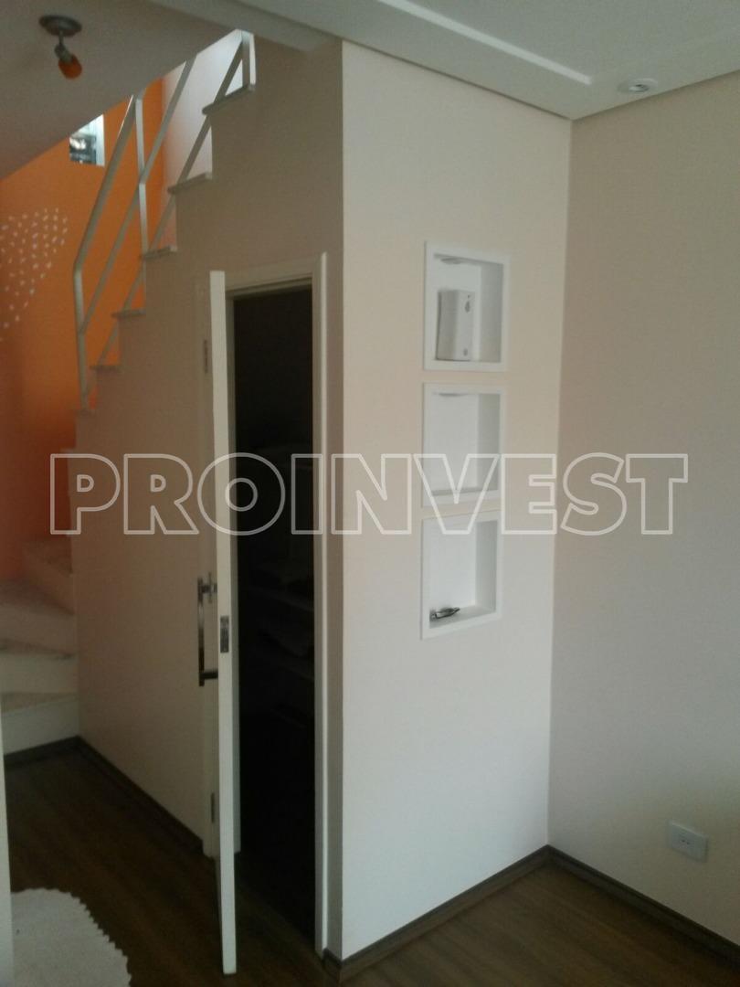 Casa de 2 dormitórios em Refúgio Cantagalo Ii, Cotia - SP