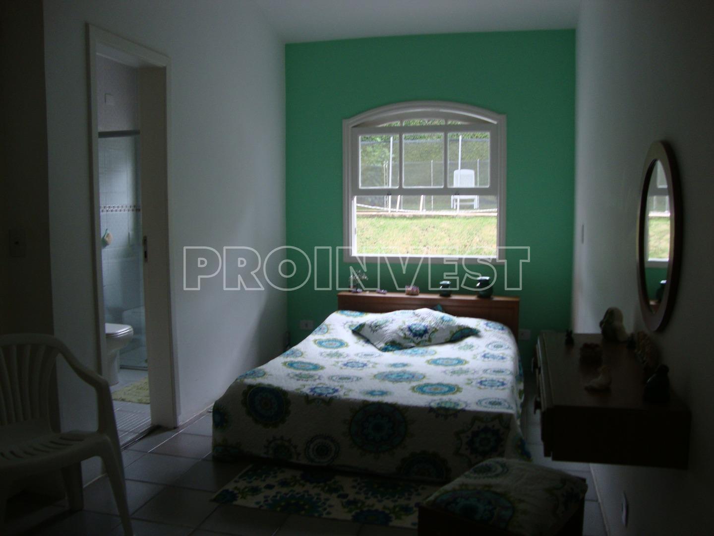 Casa de 4 dormitórios em San Diego Park, Cotia - SP