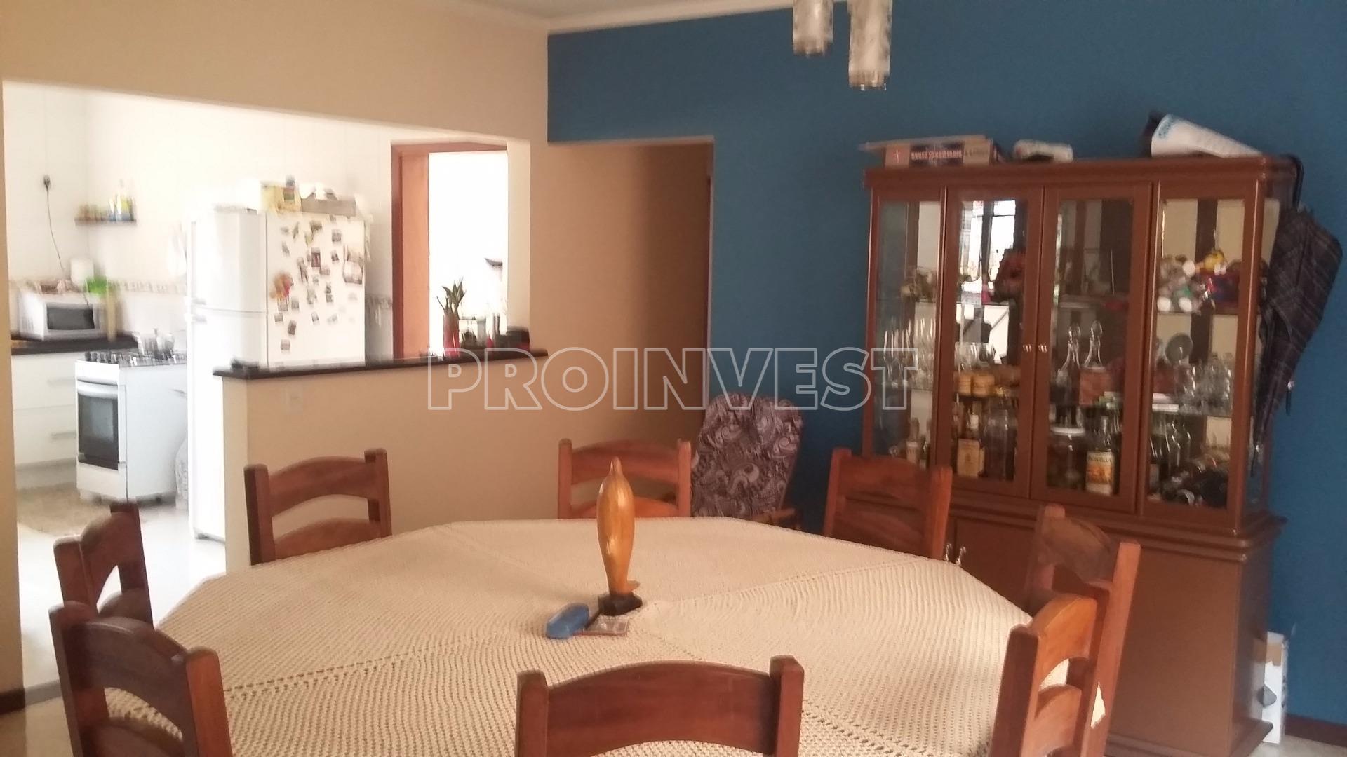 Casa de 3 dormitórios à venda em Parque Frondoso, Cotia - SP