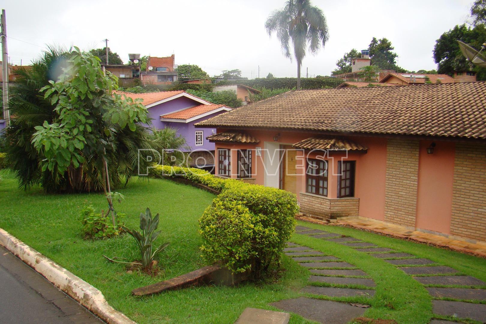 Casa de 3 dormitórios em Colinas De Caucaia, Cotia - SP