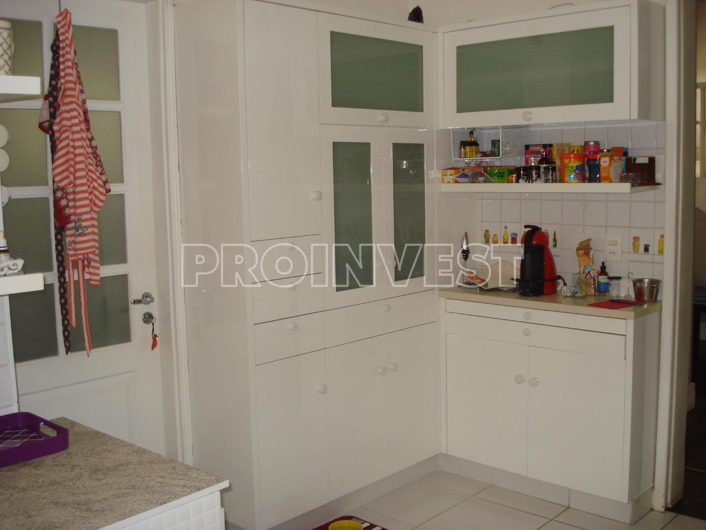 Casa de 3 dormitórios em Jardim Das Paineiras, Cotia - SP