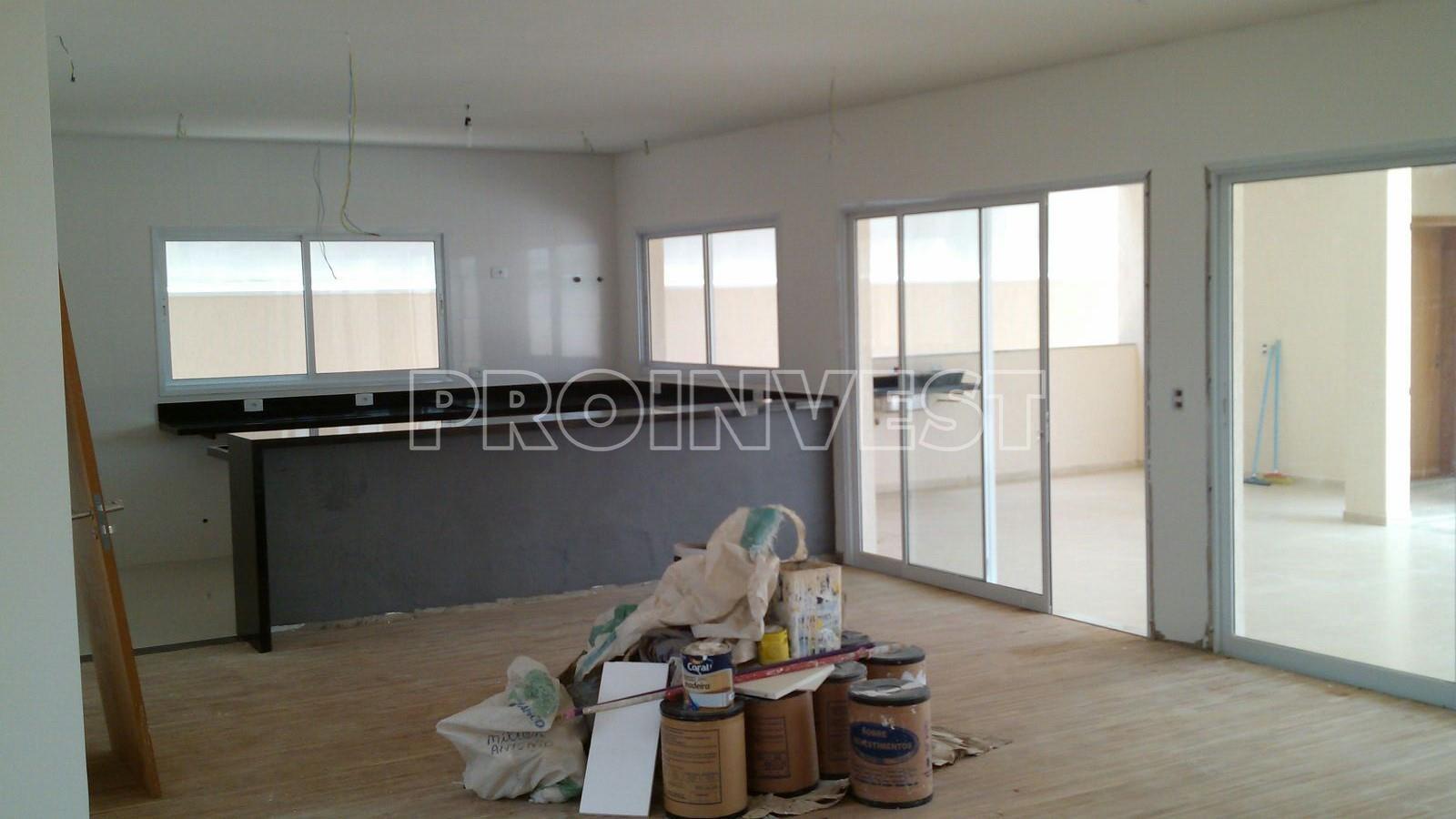 Casa de 4 dormitórios em Santa Adélia, Vargem Grande Paulista - SP