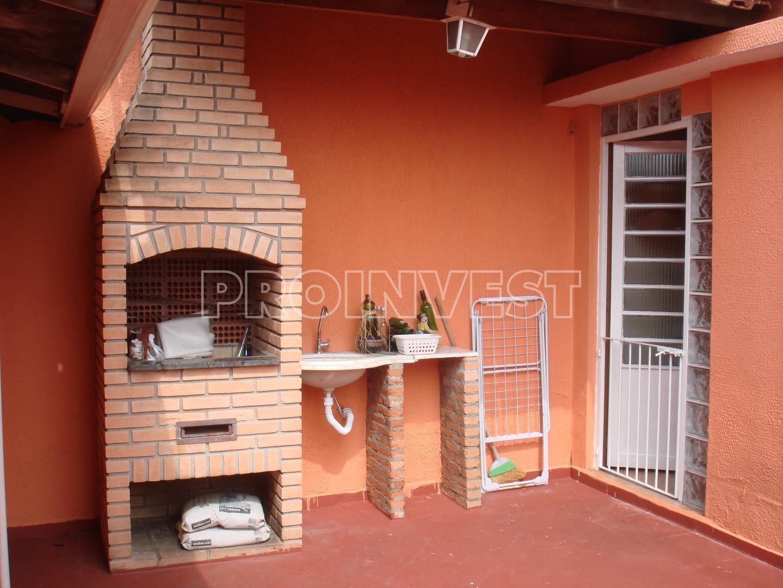 Casa de 2 dormitórios à venda em Jardim São Jorge, São Paulo - SP