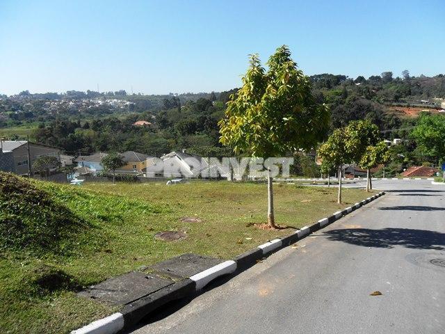 Terreno em Quinta De São Fernando, Cotia - SP