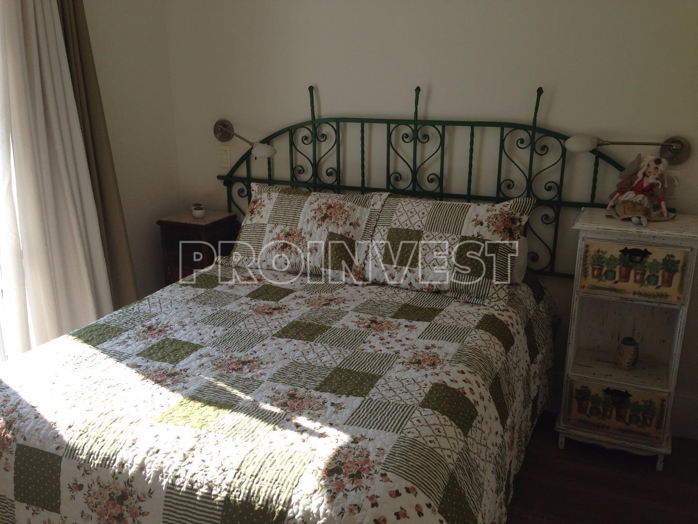 Casa de 3 dormitórios em Nascente, Cotia - SP