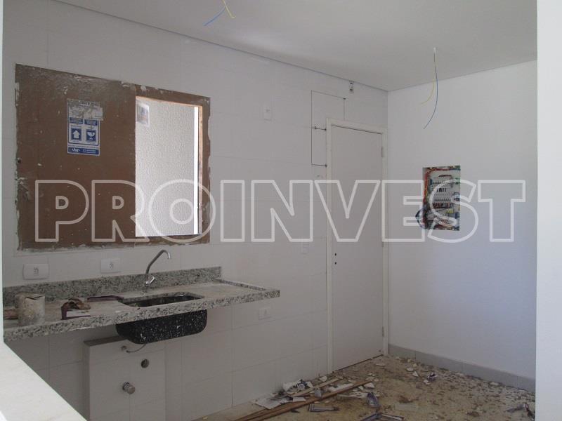 Casa de 3 dormitórios à venda em Evidence Residencial, Cotia - SP