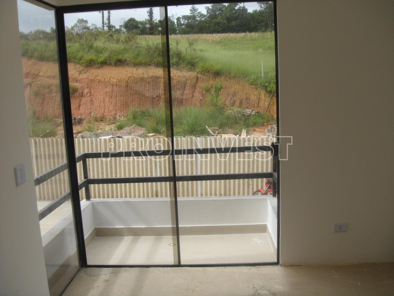 Casa de 2 dormitórios à venda em Tijuco Preto, Cotia - SP