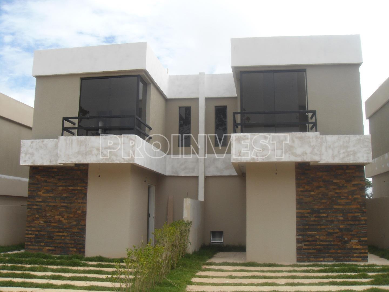 Casa de 2 dormitórios em Tijuco Preto, Cotia - SP
