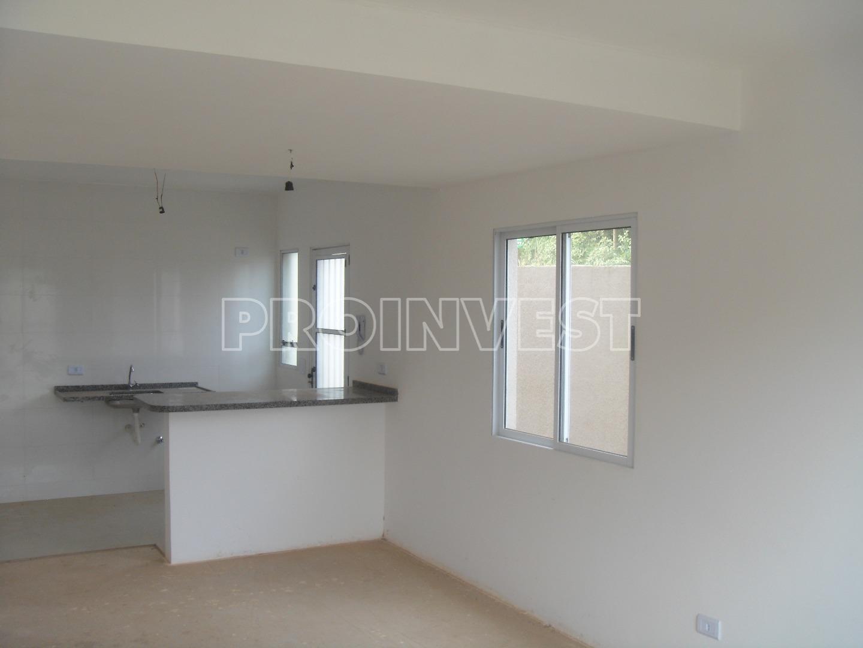 Casa de 2 dormitórios à venda em Taboleiro Verde, Cotia - SP