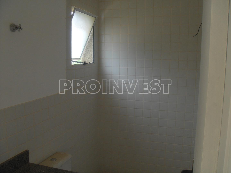 Casa de 2 dormitórios em Taboleiro Verde, Cotia - SP