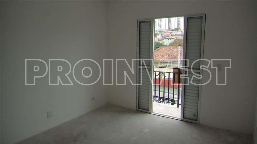 Casa de 2 dormitórios em Jardim Cláudia, São Paulo - SP