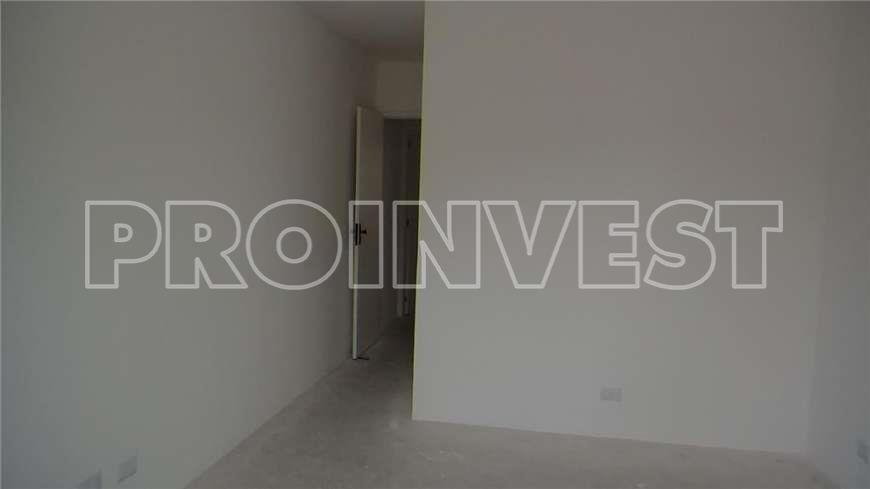 Casa de 2 dormitórios à venda em Jardim Cláudia, São Paulo - SP