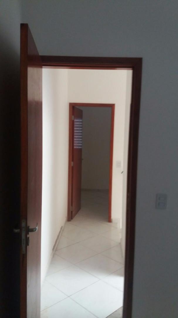 Casa de 2 dormitórios em Altos De Caucaia (Caucaia Do Alto), Cotia - SP
