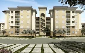 Apartamento de 3 dormitórios em Bosque Da Villa, Cotia - SP