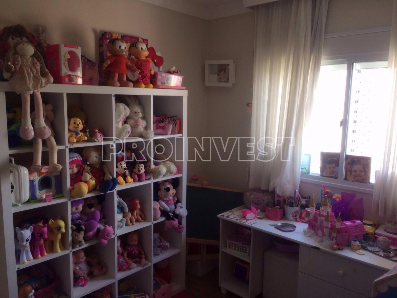 Apartamento de 3 dormitórios à venda em Collina Parque Dos Príncipes, São Paulo - SP