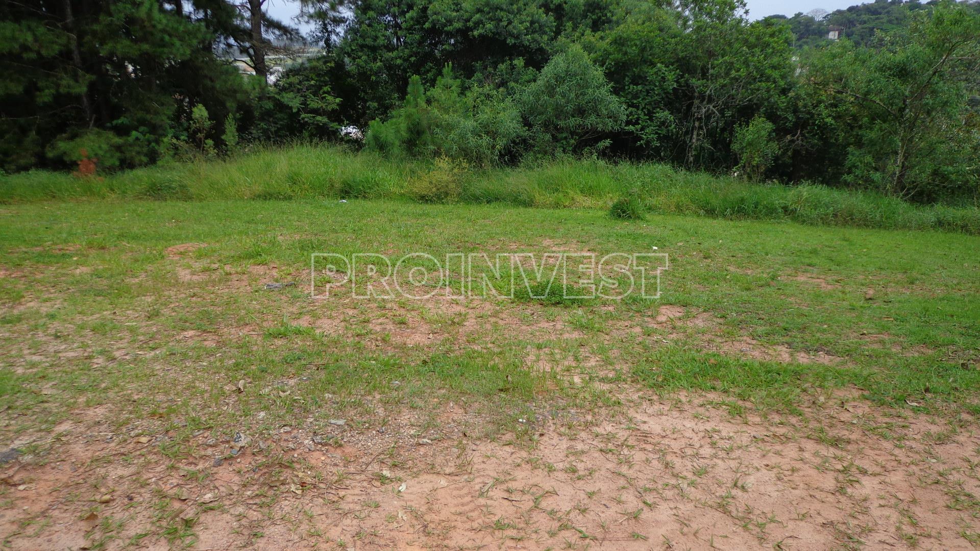 Terreno em Granja Viana, Jandira - SP