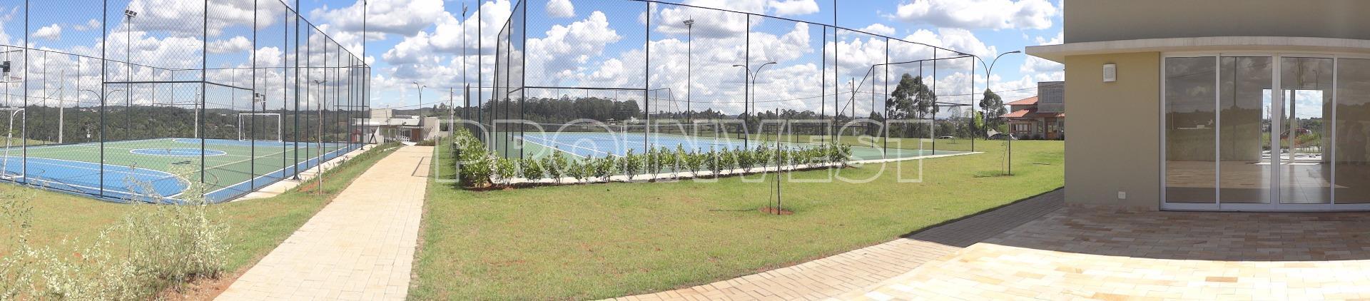 Terreno à venda em Paysage Bella Vittà, Vargem Grande Paulista - SP