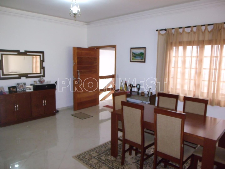 Casa de 4 dormitórios em Monte Catine, Vargem Grande Paulista - SP