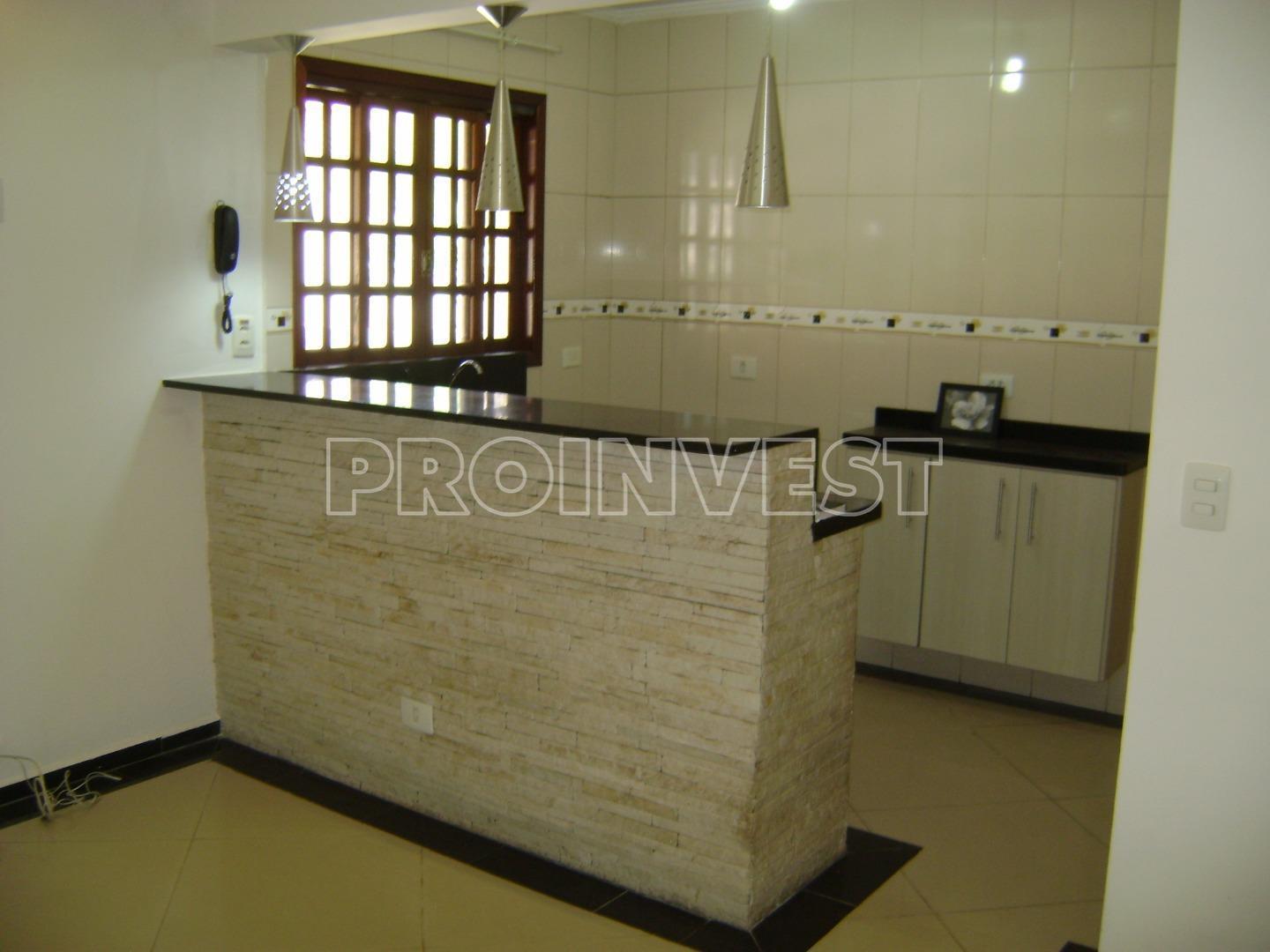 Casa de 3 dormitórios à venda em Vila Dos Galdinos, Cotia - SP