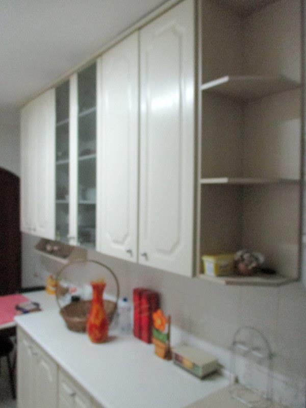 Casa de 3 dormitórios em Vila Gomes, São Paulo - SP