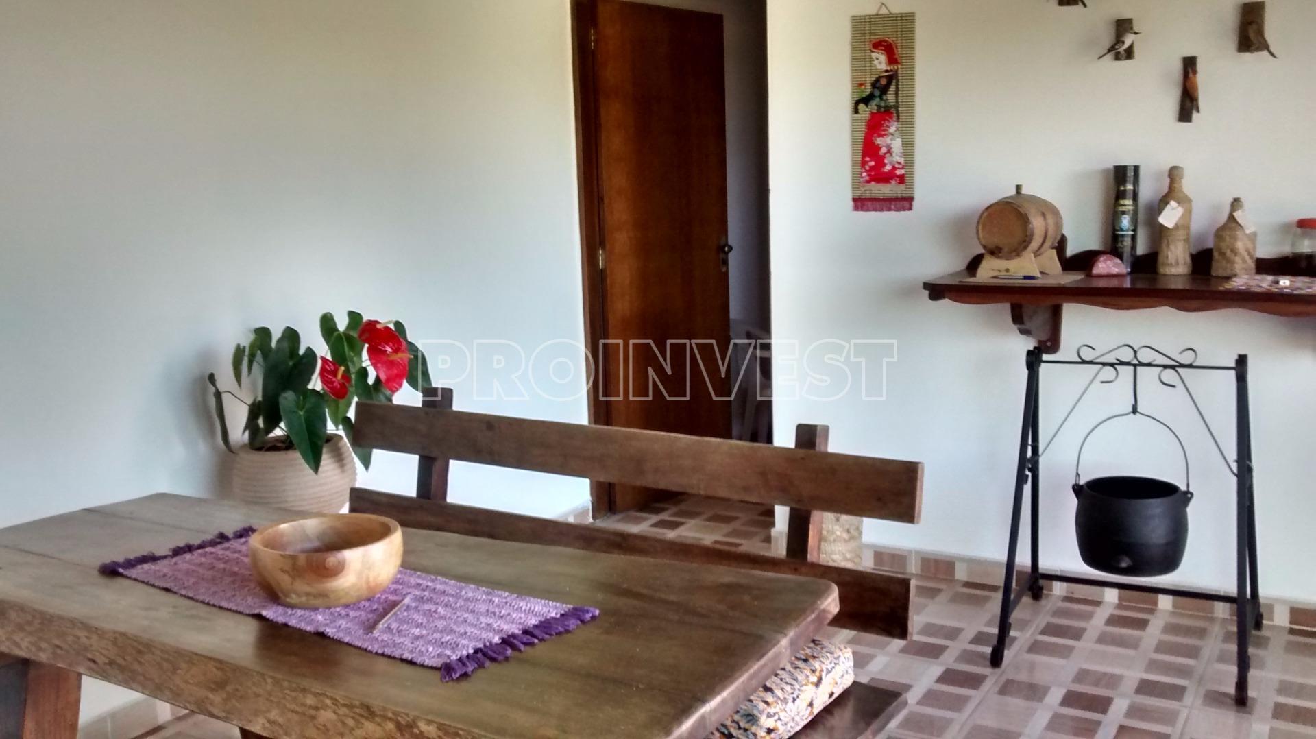 Casa de 1 dormitório à venda em Paysage Bella Vittà, Vargem Grande Paulista - SP