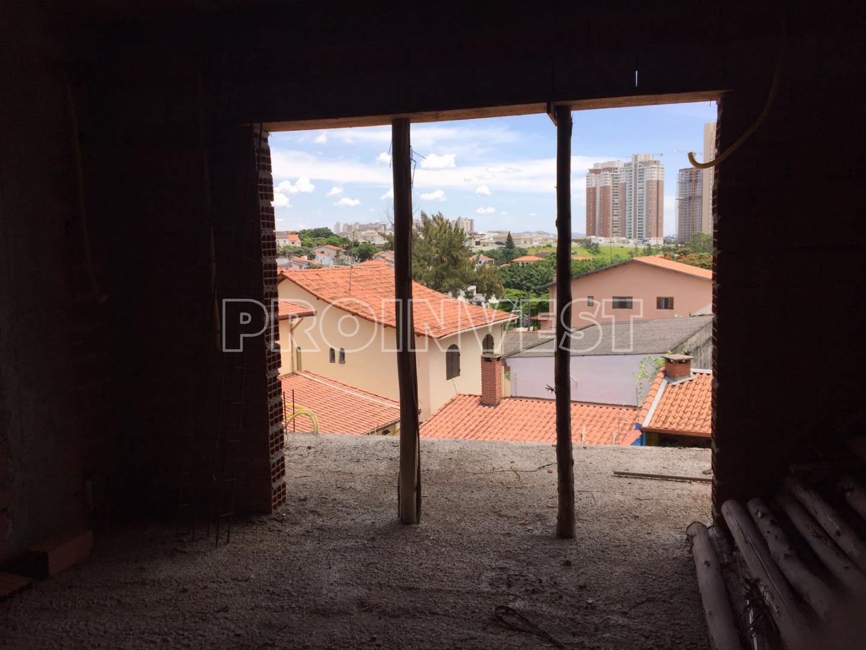 Casa de 3 dormitórios à venda em Adalgisa, São Paulo - SP