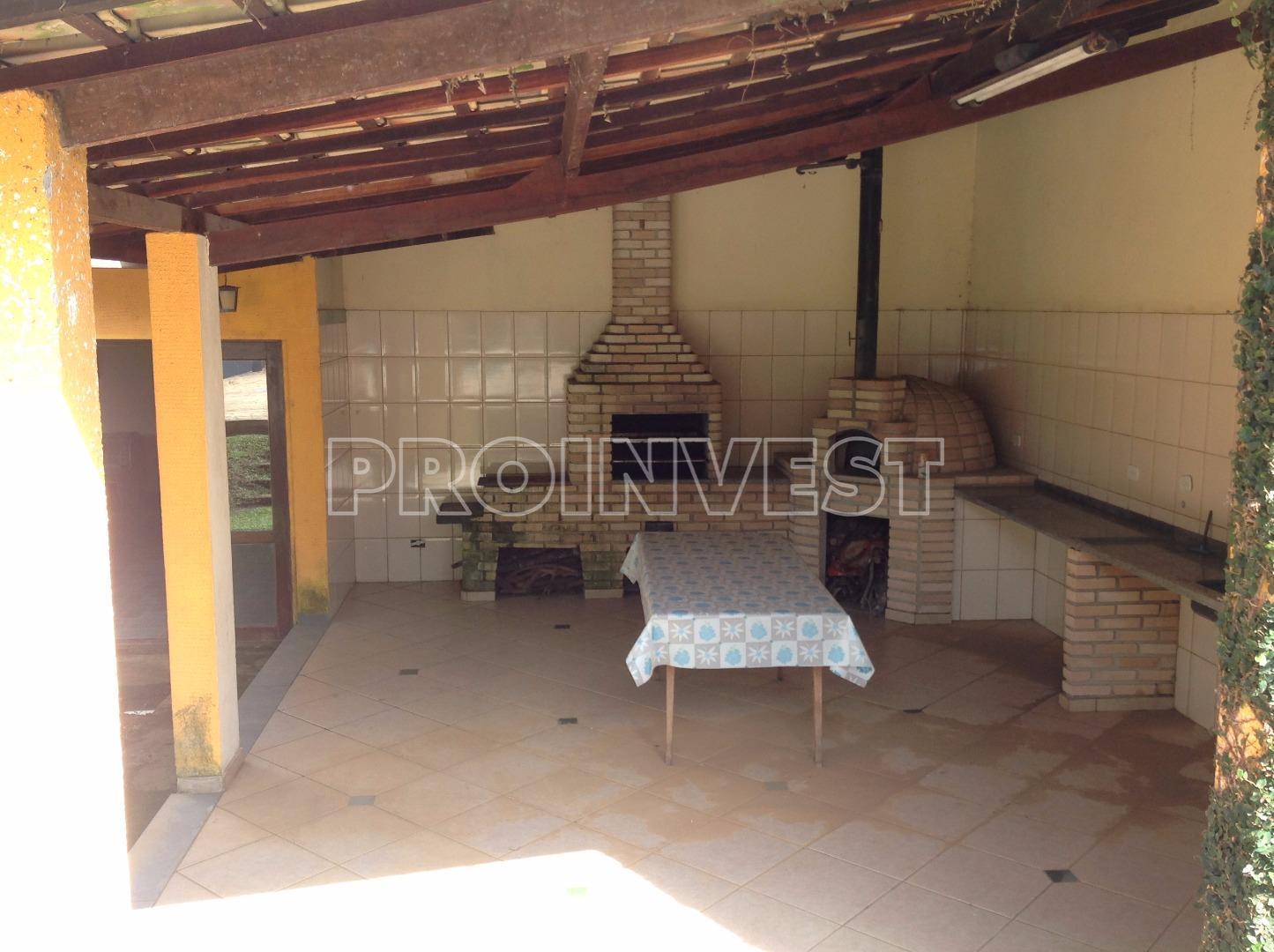 Chácara de 2 dormitórios à venda em Chácara Rincão, Cotia - SP