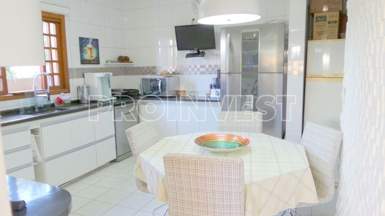 Casa de 3 dormitórios à venda em Jardim Sarah, São Paulo - SP