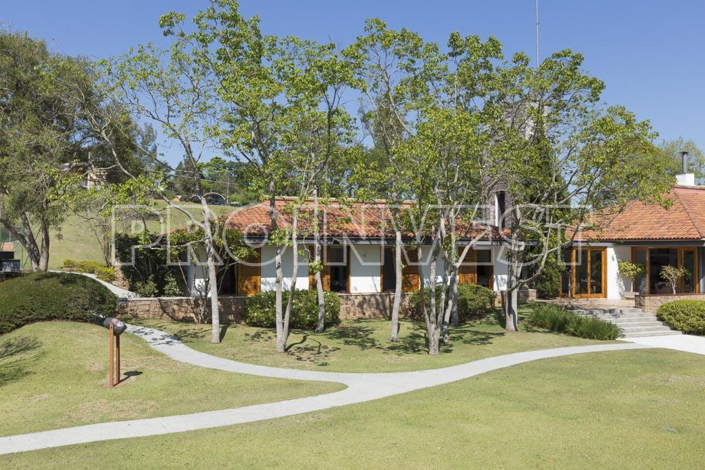 Casa de 7 dormitórios à venda em Patrimônio Do Carmo, São Roque - SP