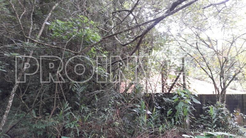Área em Parque Rincão, Cotia - SP