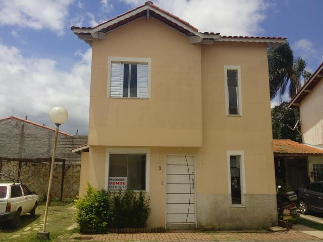 Casa de 3 dormitórios à venda em Jardim Europa, Vargem Grande Paulista - SP